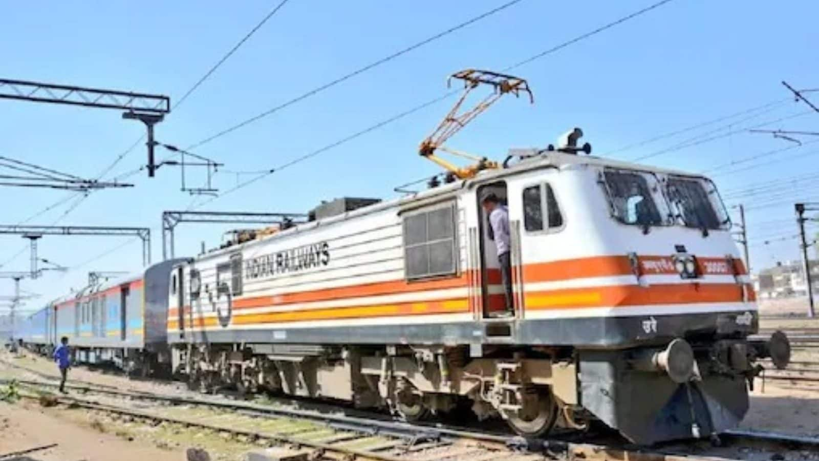 IRCTC Launches South India Darshan Special Tour From Indore, Know Details