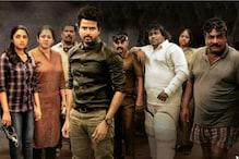 Sivakarthikeyan's Tamil film Doctor to be Released as Varun Doctor in Telugu