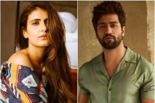 According to a report on the entertainment news portal, Pink Villa, Fatima Sana Shaikh has been selected for the film.