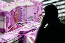 Andhra Pradesh: Online ScamstersDefraud3 Anganwadi Workers of Rs 1 Lakh