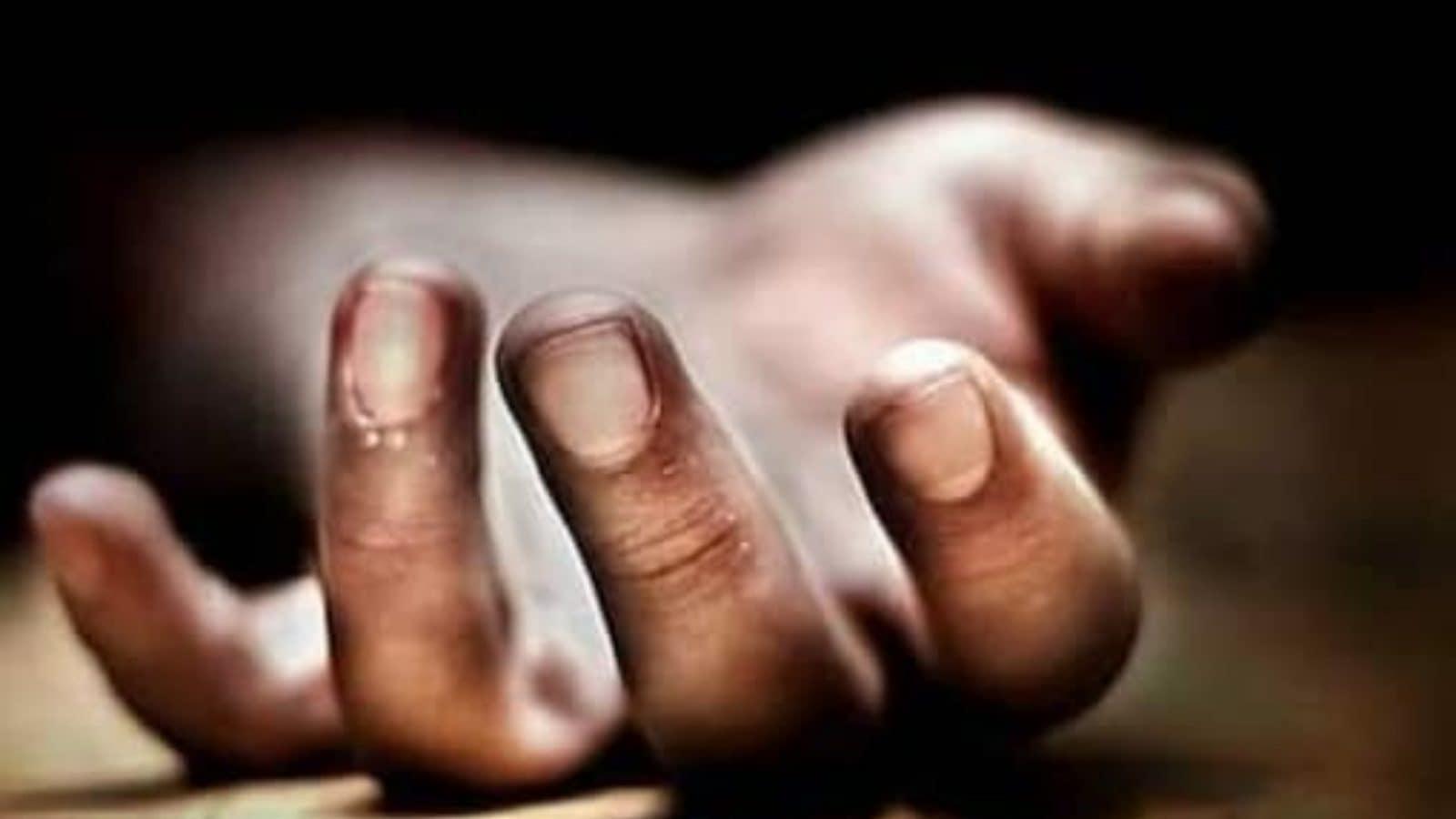 Three Workers Die of Suffocation in Snacks Factory in Ahmedabad