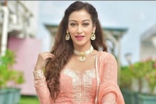 Taarak Mehta Ka Ooltah Chashmah's Sunayana Fozdar Encourages Fans to Offer Food to Those in Need