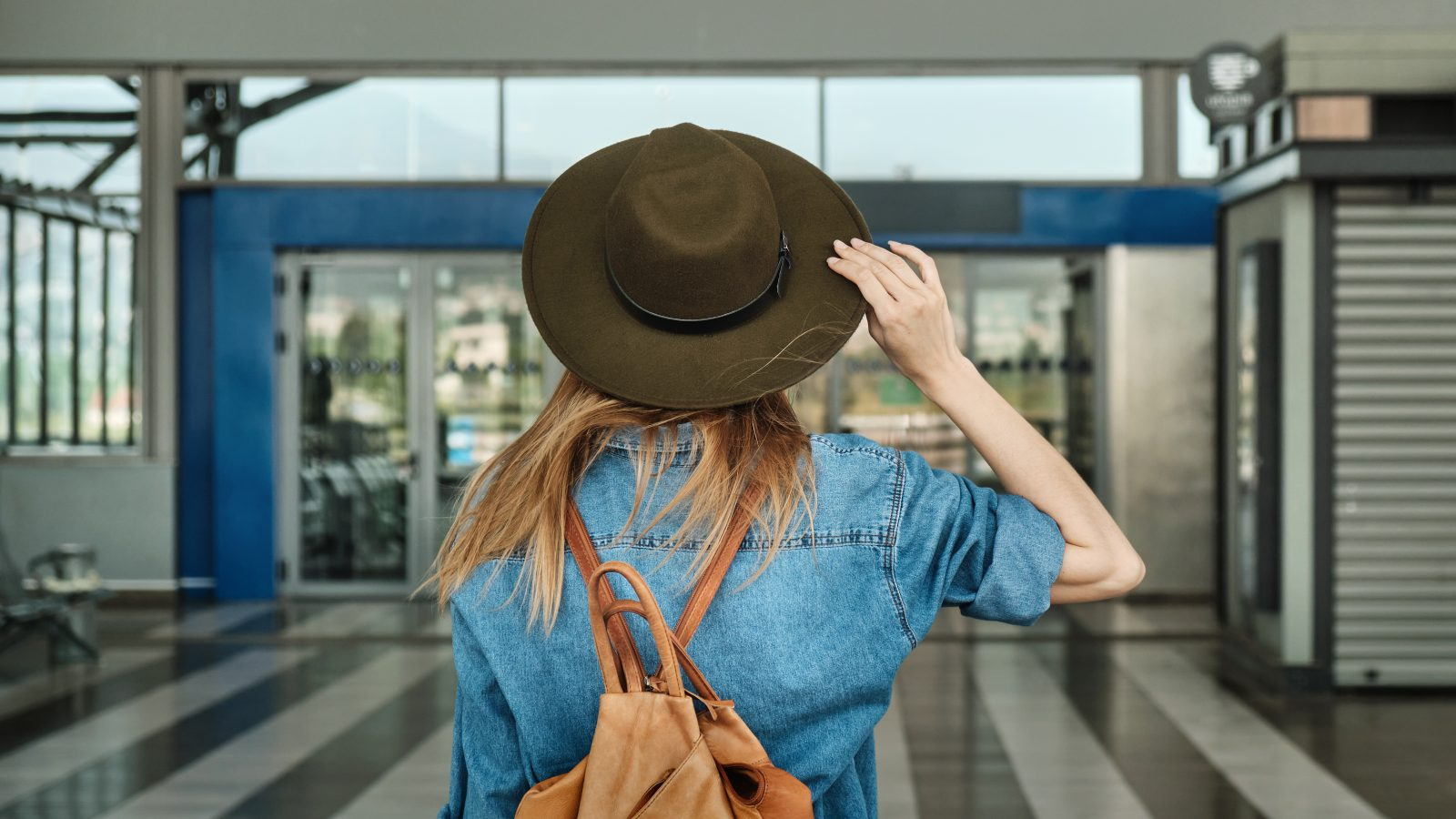 World Tourism Day 2021: Safety Tips for Domestic and International Travel Amid Covid-19