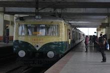 Peak Hour Travel Curbs in Chennai Suburban Trains Relaxed; Check Details Here
