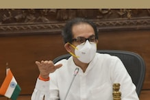 In Maharashtra CM-Governor Tussle, Uddhav Thackeray's Counter on Women Safety Issue