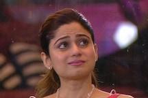 Bigg Boss OTT: Shamita Shetty Reveals How She Lost Her 1st Boyfriend