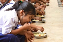 What's in a Rename? Mid-Day Meal Plan Now Christened as PM Poshan with More Beneficiaries