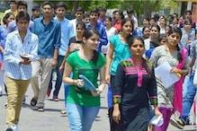 20 Engineering Colleges Shut Down in Tamil Nadu Due to Poor Infrastructure
