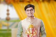 Consider These Vastu Factors While Buying Ganesh Idol for Gifting