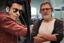 Rakeysh Omprakash Mehra calls Manoj Bajpayee 'One of Biggest International Stars'