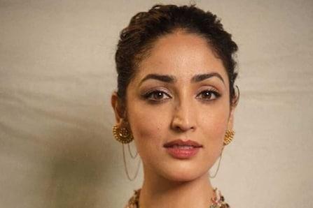 Kapil Sharma, Saif Ali Khan Tease Yami Gautam About Her 'Honeymoon' Statement