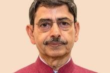 Nagaland Governor RN Ravi Shifted to Tamil Nadu, Lt Gen (retd) Gurmit Singh New U'khand Governor