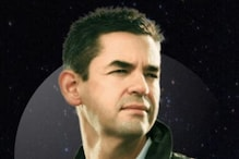 Meet Jared Isaacman, The Sole Benefactor For SpaceX's All-civilian Space Mission