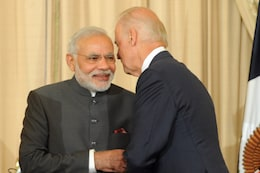 Meeting Biden, Quad Summit, UNGA Session: Hectic Week for PM Modi as High-level Debate Kicks off Today