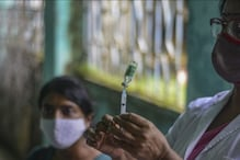 India Administered More Covid Vaccine Doses in Last 10 Days Than All of May