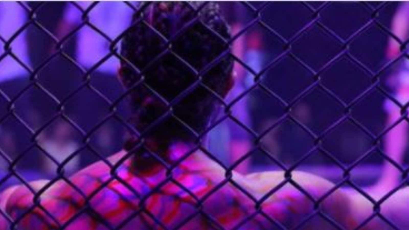 Charmee Kaur Releases Update on Vijay Deverakonda's Upcoming Film Liger