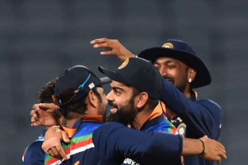 India's T20 World Cup Squad was announced on September 8.