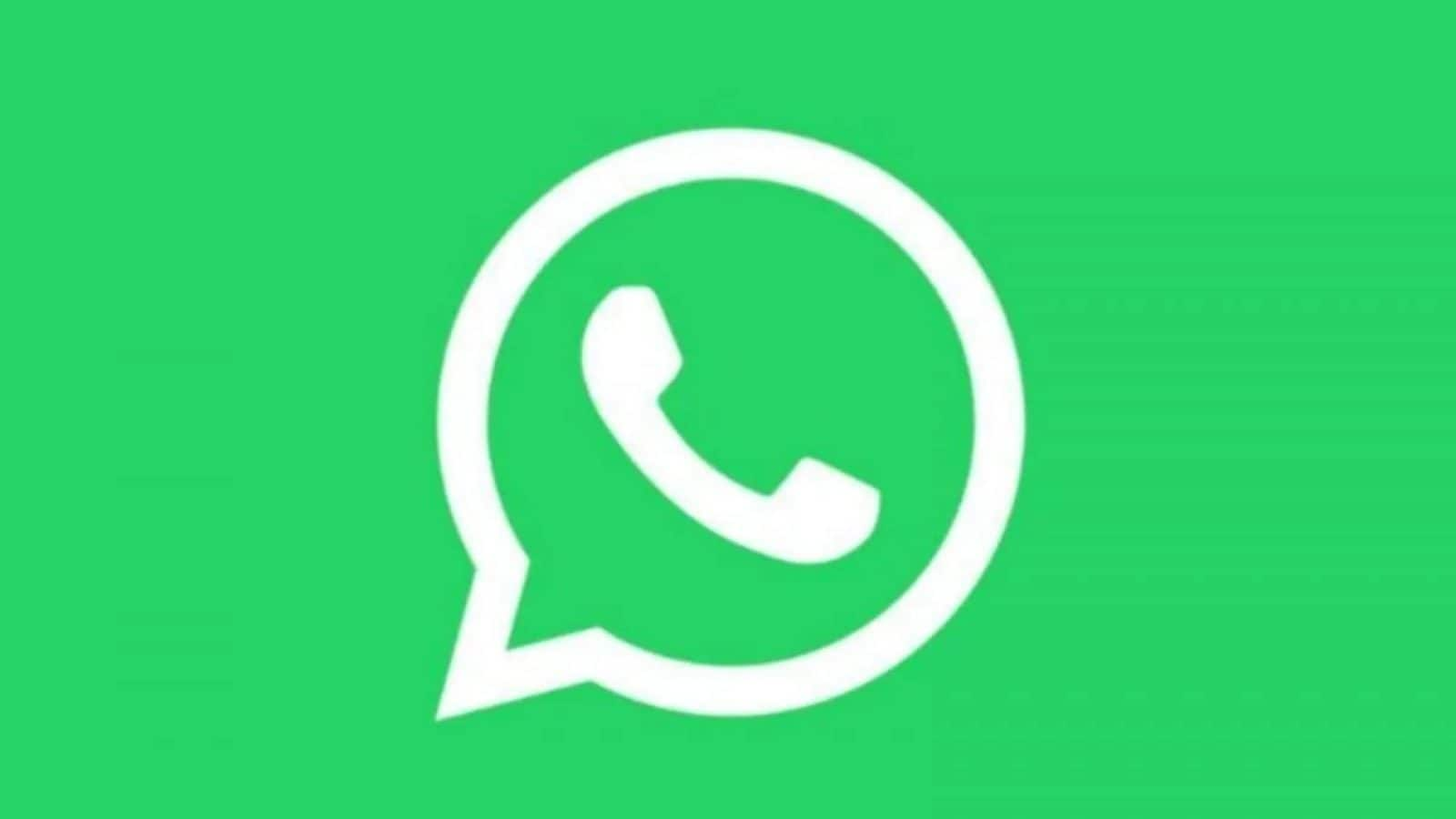 WhatsApp Will Stop Working On These Android Phones, iPhones By Next Month: Full List