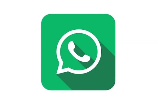 Some of the upcoming features on WhatsApp.