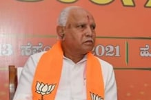 Income Tax Officials Raid Yediyurappa's Ex-Assistant Accused of Taking Kickbacks for Irrigation Contracts