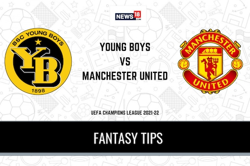 BOY vs MUN Dream11 Team Prediction: Check Captain, Vice-Captain and Probable Playing XIs for Today's UEFA Champions League match, September 14 10:15 PM IST