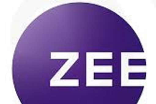 The boardroom drama at the flagship company of the Zee group, in a way, mirrors the events at Dish TV. Photo: Twitter