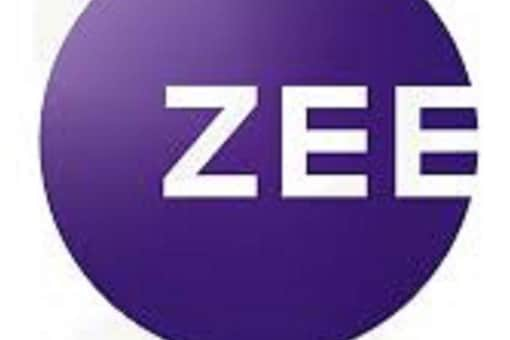 ZEE's board has a deadline to call the EGM in about three weeks.