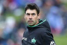 T20 World Cup 2021: We've Never Had as Much Talent as This Within New Zealand Cricket, Says Stephen Fleming