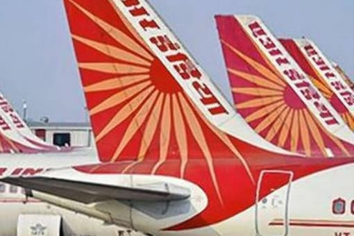 The long-awaited Air India divestment is one of the biggest reforms by the Narendra Modi government.