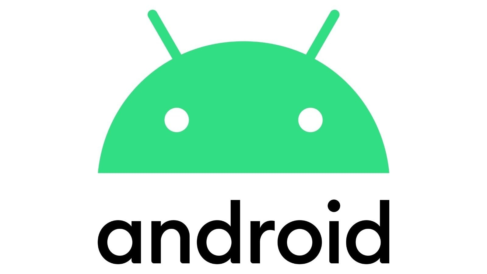 Android Phone Sending To Many Ads? How To Get Rid Of Ads On Any Android Device