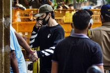 SRK's Son Aryan Khan May Get Relief from NCB Tomorrow, Bail May Follow Soon After