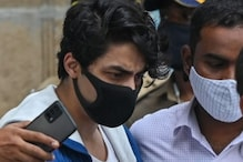 Aryan Khan Indulged in 'Illicit Drug Activities Regularly': Why Court Denied Bail to SRK's Son
