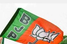 Gujarat BJP Councilor Hitesh Makwana Elected as Mayor of Gandhinagar