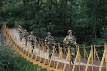 Move Will Divert BSF From Border Guarding, Says Ex-ADG; Former Punjab DGP Feels Seizure Powers Must