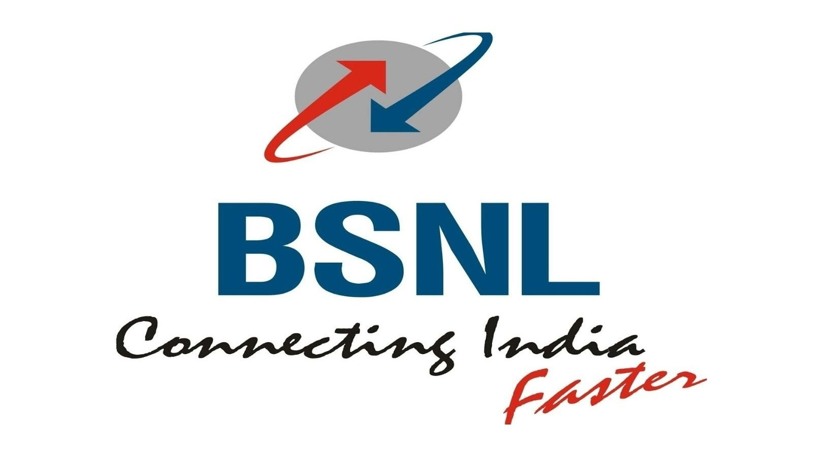 BSNL 4G Finally Rolling Out? IT Minister Makes First 4G Call Over Indian 4G Network