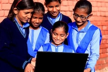 CBSE 10th Datesheet 2022: Exams From November 30, Check Paper Pattern