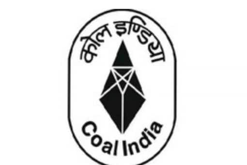 Coal India suspended supply to non-power users, a Reuters report said. (Image: Coal India)