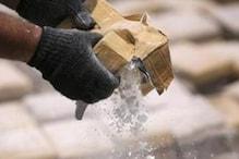 Dubai Police Seize 500 Kg of Cocaine Worth $136 Million, One Arrested
