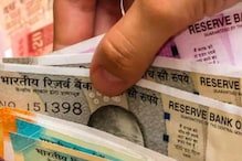 Life Certificate Last Date: Pension to Stop if You do not Submit Life Certificate Soon