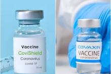 Mixing Covishield and Covaxin More Effective, No Side Effects: ICMR Study