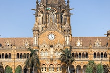 Mumbai Opens Its First Restaurant-On-Wheels for Public at CSMT Today
