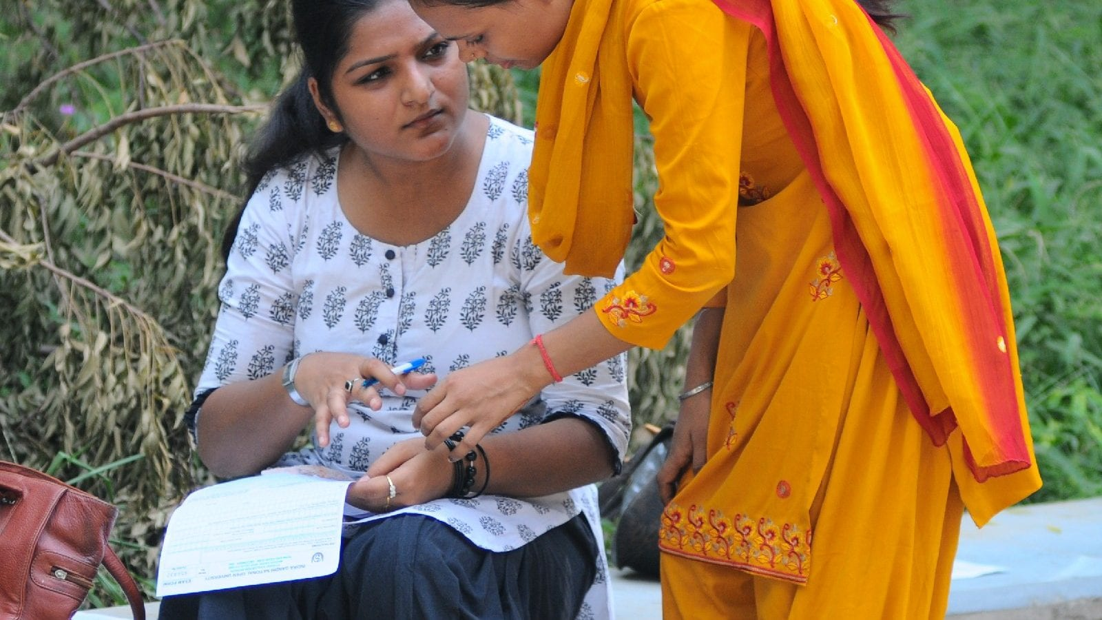 CBSE CTET 2021 Registrations End Today, Steps to Apply