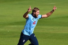 T20 World Cup 2021: England Put T20 World Cup Pursuit On Bucket List