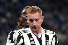 Champions League: Dejan Kulusevski Sinks Zenit to Put Juventus on Brink of Knockouts
