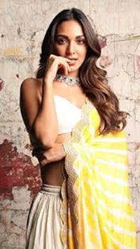 Bollywood Celebs Who Look Diwali Ready