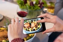Posting Food Pictures on Instagram Can Make You Crave for More, Suggests Study