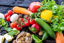 World Food Day 2021: Healthy Eating Tips During COVID-19 Pandemic