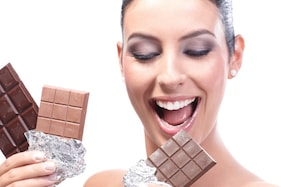 Here are Some Healthier Foods to Elevate Your Mood