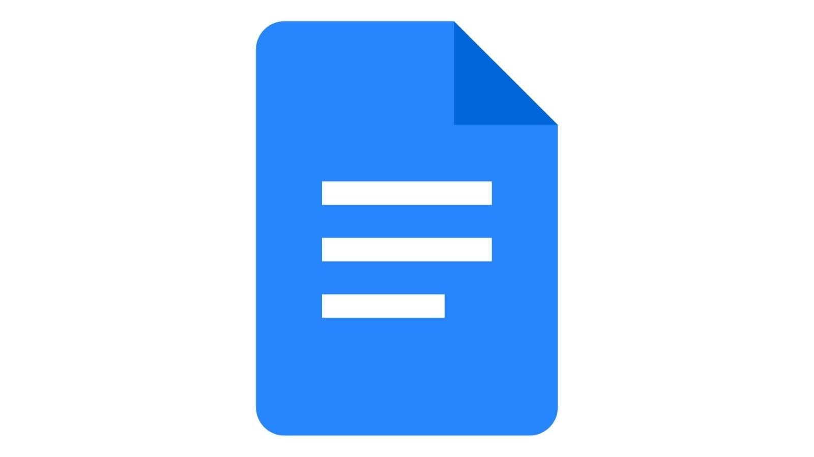 Want To Add Your Signature To Digital Document? Here's How To Do It Via Google Docs