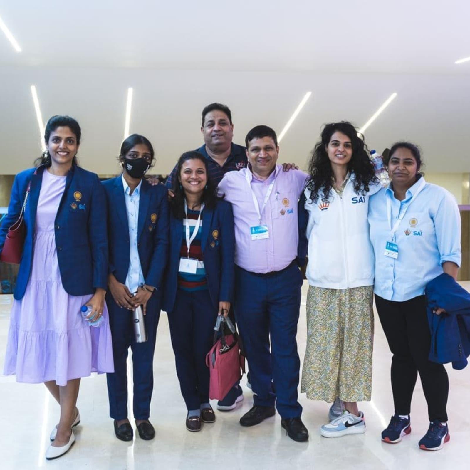 India-chess-womens-championship-final-KreedOn